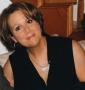 Artwork for TKC 535 Macmillan Podcast VP Kathy Doyle