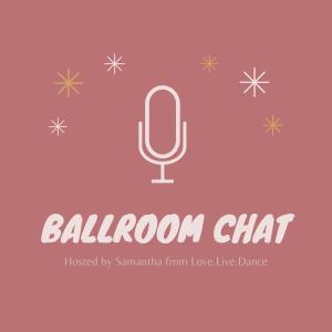Ballroom Chat