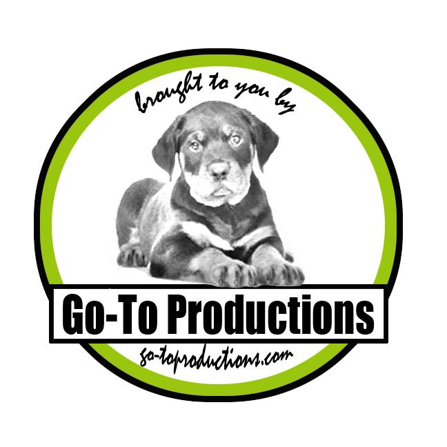 Go-To Productions