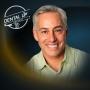 Artwork for Introducing the Dental Detailing Kit™ with Dr. Paul Hertz, DMD