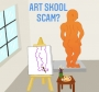 Artwork for Episode 11: Art School