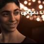 """Artwork for S02A23 """"E3 2018 -  Tunganimationer"""""""