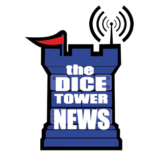 Dice Tower News