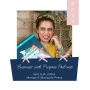 Artwork for Diversity in Children's Literature   EP 233: Sailaja Joshi, Mango & Marigold Press