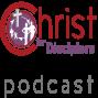 Artwork for Disciple in God's Long line of Disciplers