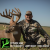 466 Elite Archery with Larry McCoy and Ryan Heuser show art