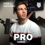 Artwork for Turning Pro | Cameron Norrie