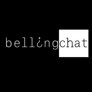 BellingChat