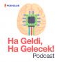 Artwork for Medyapod Podcast Summit19 Zirvesi - Türkiye'de podcast'in nabzı: Podiolab (Bonus Bölüm)