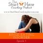 Artwork for Binge Eating Disorder (BED)