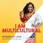 Artwork for MULTICULTURAL MOVIE: Loving