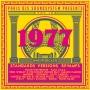 Artwork for Paris DJs Soundsystem presents 1977 - Standards, Versions & Revamps Vol.18