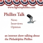 Artwork for Mother's Day 2016 Phillies Talk