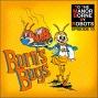 Artwork for Episode 10 - Burns's Bugs