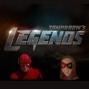 """Artwork for Tomorrow's Legends - Ep 15 - S1E15 """"Destiny"""""""