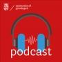 Artwork for Verdronken dorpen in de Noordoostpolder - Yftinus van Popta - In de Wetenschap #22 - RUG Podcast