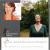 #120 – Gute Geschichten bauen Brücken. Alexandra Kampmeier im Gespräch show art