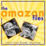 Artwork for Bundle Queens Reveal Their Amazon Secrets