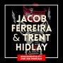 Artwork for Transfer Jacob Ferreira and Junior World medalist Trent Hidlay - NCS52