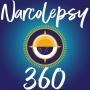 Artwork for Narcolepsy 360: Gina Dennis