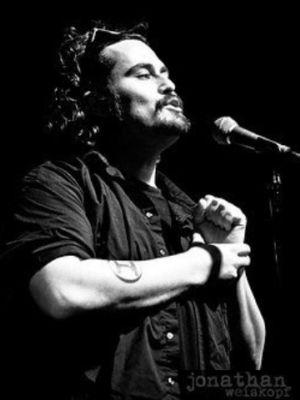 Brian Omni Dillon - Tanzler