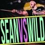 Artwork for EP01- Clay Nevels - Foxbat / Light Treasons - Sean Vs Wild Podcast