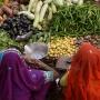 Artwork for Hoe gaat het met de Indiase economie?
