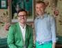 Artwork for 288: Madcap Cottage, Jason Oliver Nixon: Building a Lifestyle Brand