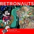 Retronauts Episode 316 Preview: Nintendo Leaks show art