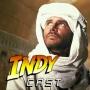 Artwork for IndyCast: Episode 264