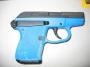 Artwork for 49 Baby Blue Gun