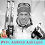 Artwork for #90: Anders Aukland