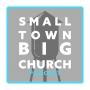 Artwork for 266 – Rural Church Turn Around – Interview with Danny Davis