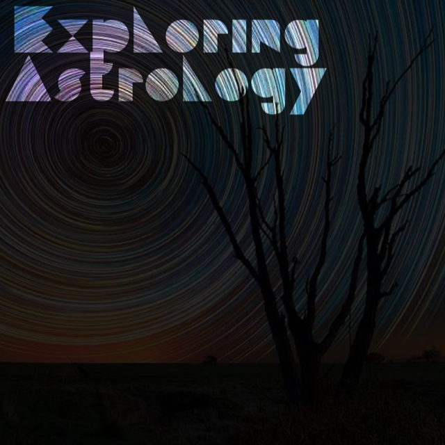 Exploring Astrology with Anand Vadehra