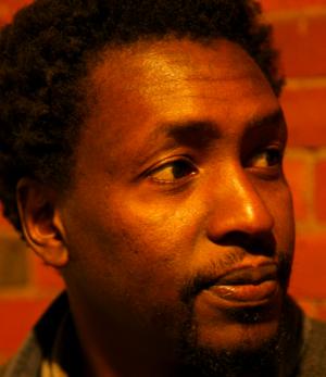Mukoma Wa Ngugi - African Revolutions