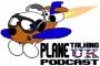 Artwork for Plane Talking UK Podcast Episode 38