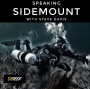 Artwork for E019 - Sidemount Diving Niue Island