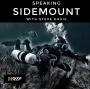Artwork for E011 - Sidemount Fundamentals - Equipment