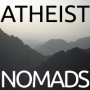 Artwork for Atheist Nomads Episode 48 - Talking  Bollocks & Bellends with Marsh