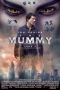 Artwork for SRC 190: The Mummy (2017)