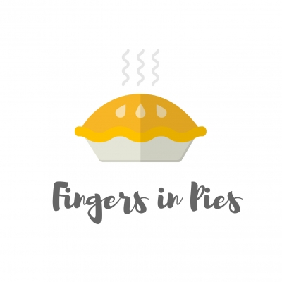 Fingers in Pies  show image