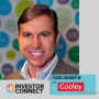 Artwork for Investor Connect - 569 - Carl Grant III of Cooley
