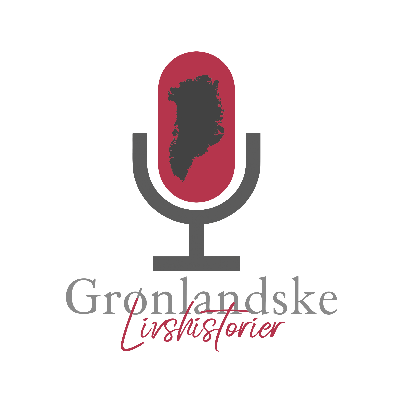 Grønlandske Livshistorier show art