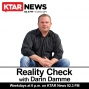 Artwork for Best Of Reality Check 11-22-17 From 2-14-17