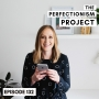 Artwork for Ep 132: 4 Common Misconceptions About Perfectionism
