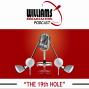 Artwork for The 19th Hole 3-18-19