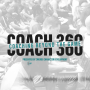 Artwork for 147. YOU Are in Control | Mashup