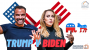 Artwork for Trump v Biden - And What it Means for the Property Market?