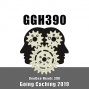 Artwork for GGH 390: Going Caching 2019