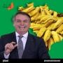 Artwork for #90: O golpismo de Bolsonaro, a polícia política e a Super Terça americana